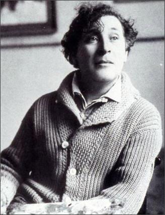 Chagall_France_1921.jpg